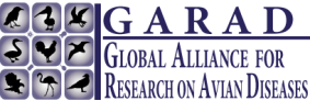 First Global Alliance for Research on Avian Diseases (GARAD) Conference